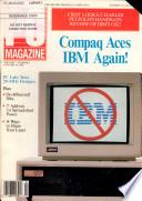 26 Ene. 1988