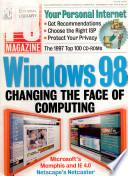 9 Sep. 1997