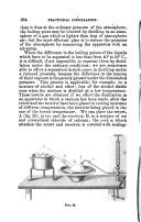 Página 564