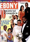 Ene 1996