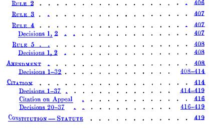 [merged small][merged small][merged small][ocr errors][merged small][merged small][ocr errors][merged small][merged small][merged small][merged small][merged small][ocr errors][merged small][merged small][merged small][merged small][merged small][merged small][merged small]