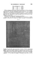 Página 361
