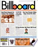 12 Abr. 2003