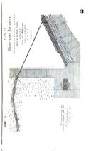 Página 1742