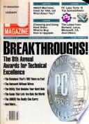 31 Dic. 1991