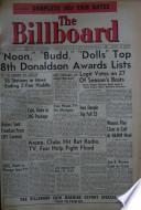 28 Jul. 1951