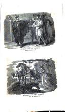 Página 182