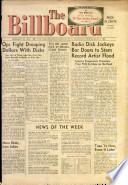 16 Feb. 1957
