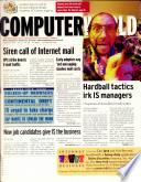 25 Ago. 1997