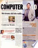Dic. 29, 1997 - Ene. 5, 1998