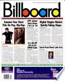 19 Abr. 2003