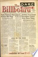 23 Feb. 1957