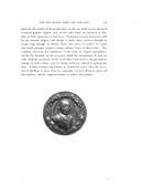 Página 208