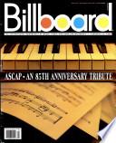 13 Feb. 1999