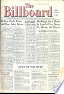 29 Dic. 1956