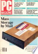 27 Jun. 1989