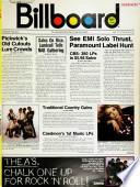 22 Sep. 1979