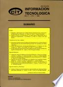 2000 - Vol. 11,N.º 4