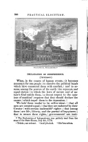 Página 306