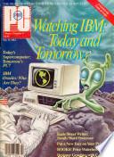 15 Mayo 1984