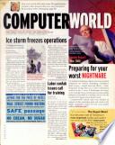 19 Ene. 1998