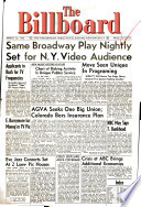 22 Mar 1952