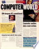 21 Jul. 1997