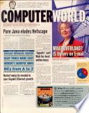 8 Dic. 1997