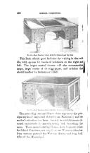 Página 400