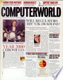 8 Feb. 1999