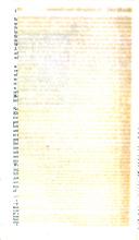 Página 110