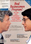 29 Oct. 1985