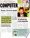 7 Abr. 1997