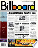 23 Mayo 1998