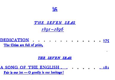 [ocr errors][merged small][merged small][merged small][merged small][merged small][ocr errors][merged small]