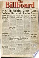 21 Abr. 1951