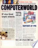 4 Ene. 1999