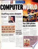 19 Mayo 1997