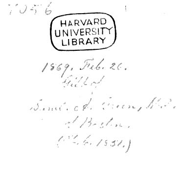 [ocr errors][merged small][merged small][ocr errors][ocr errors][subsumed][ocr errors]