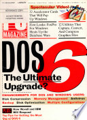 13 Abr. 1993