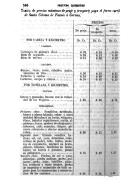 Página 560