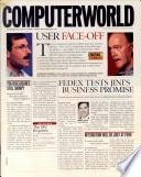 1 Feb. 1999