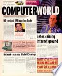 2 Dic. 1996