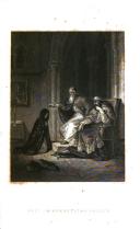 Página 164