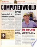 22 Jun. 1998