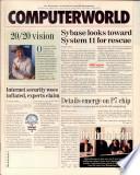 16 Oct. 1995