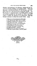 Página 327