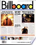 3 Mayo 2003