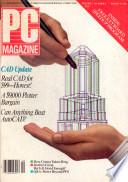 11 Mar 1986