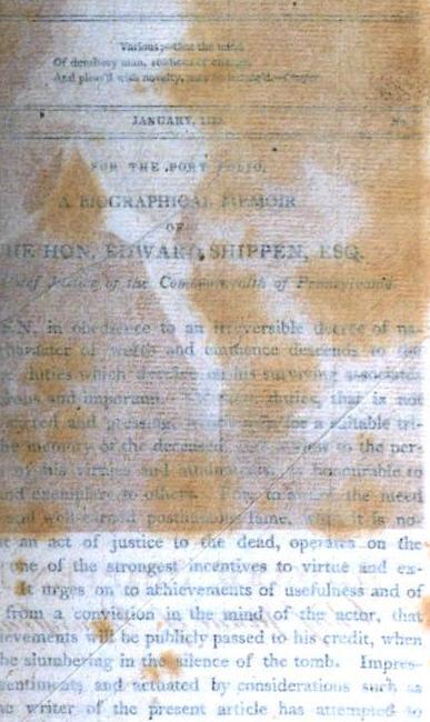 [ocr errors][ocr errors][ocr errors][ocr errors][ocr errors][merged small][merged small][ocr errors][ocr errors]